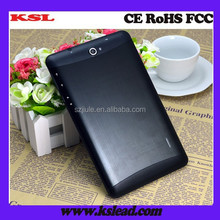 """Free printing brand and leather case pads, metal casing 7"""" download free mobile games 3g tablet"""