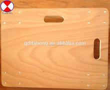 de herramientas de madera carttc1502