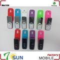 celulares chinos 5130 mini