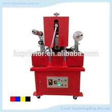Dongguan fabricante número de placa de la máquina de estampación