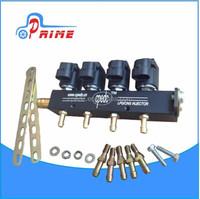 injector kit natural gas
