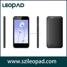 """Very Cheap android phone in China 4.5"""" IPS screen dual core MTK6572 512MB+4G ROM 8.0 mm thin body only USD36.5"""
