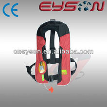 Nylon waterproof CE/CCS/SOLAS approved min order 1 piece