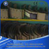 Factory manufacture auto parts 0509127790 3057001300 BPW asbestos free brake lining