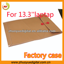 leather laptop sleeve for macbook air,laptop protective case,cheap laptop bags for men