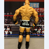 making fighter 3d action figure, anime collectible action figure, handmade super movable action figure
