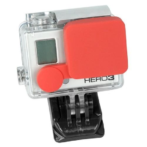 Электроника TMC GoPro HD Hero 3