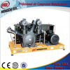 China high quality dental air compressor with cheap price