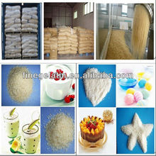 buy gelatin food grade used for cake/bulk gelatin price