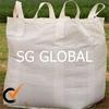 Professional polypropylene jumbo bag manufacturers