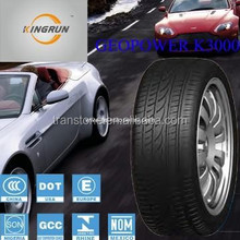 price tire goods from china SUV, MT, Light truck tires china suppliers trailer tires new products