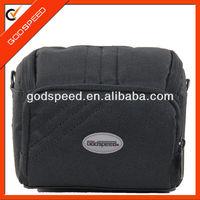camera bag foam padding for canon eos 6d for korea adjustable dividers camera bag factory