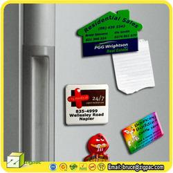 FM001034,gift fridge magnet,magnets for fridge