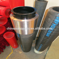 HOT SELL- Aeration Hose Facotry In China