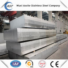 China Aluminum Alloy Sheet / Plate / Slab with reasonable price