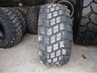TIANMING brand otr tire sand tire 24R21