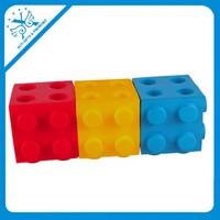 foam rubber brick toy new promotional gift items kids foam bricks