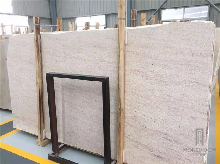 beige limestone (5).jpg
