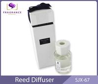 Name brand bedroom Rose trade assurance essential oil for diffuser best essential oil diffuser