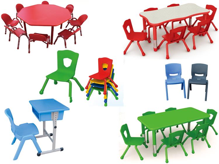 Kids Furniture 2