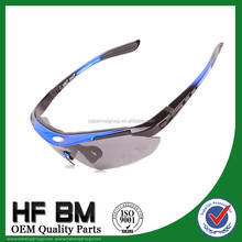 High Quality Scooter Spectacles Motorcross Safety Glasses Goggles