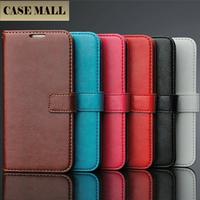 Casemall For Galaxy S6 Edge Luxury Protective Case Mobile Phone Case For Samsung Galaxy S6 edge/S5/S5 mini