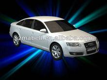 1:18 scale high qualiy polyresin model car