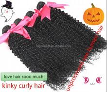 On sale Brazilian human hair sew in weave human hair weft wholesale hair weave distributors