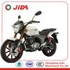 2014 110cc unique motocicleta 150cc 180cc 200cc 250cc from China JD200S-4
