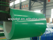 ASTM A36 Hot Rolled Ship Building Standard Mild Carbon Steel Plate
