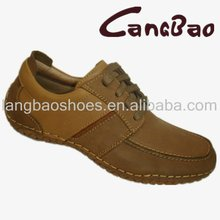 2015 new style man casual shoes,new styles footwear shoes
