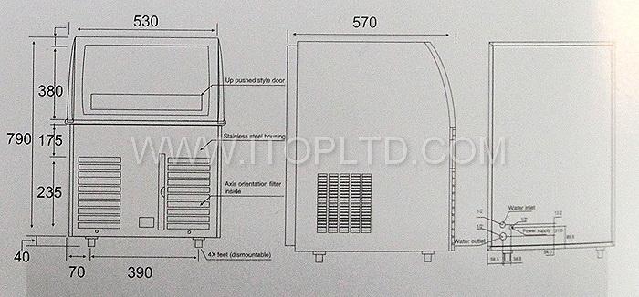 AC-100,AC-120-detail.JPG