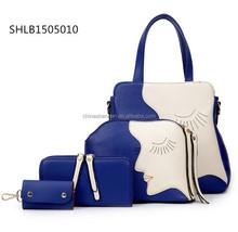 Women Famous Brand Handbag General Office Tote Bags Wholesale