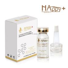 Eye Elasticity Essence/Moisturizing & Firming Skin care essence product