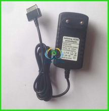 eu plug power supply 15v 1.2a adapter for asus TF201 TF300