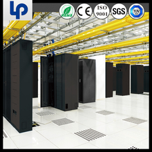 fiber optical patch panel cable tray and trunking system (rohs tuv sgs cable certificated)