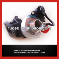 Fit for Hyundai 28200-4A201 turbo charger TD04