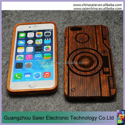 blank wood case for iphone, walnut case for iphone