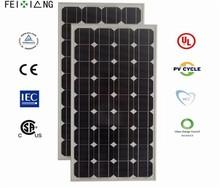 china supplier the solar panel, solar panel 300w