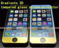Factory price! New product cheap tempered glass screen protector for ipad 2/3/4
