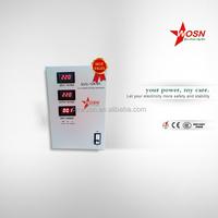 voltage regulator svc 10 kva stavol 10kva stabilizer