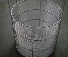 stainless steel fine mesh wire really factory price