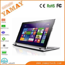 Wifi,Webcams,Multi Touch,G Sensor,Camera Feature and Stock Products Status tablet pc win 8 10 inch