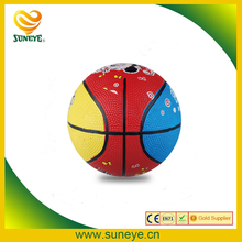 good quality basketball new design #3
