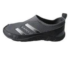 Zapatos de lona plimsoll calzado universal venta al por mayor, sin cordones zapatos de lona informal