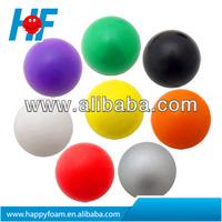 2015 Hot sales Promotional stress balls