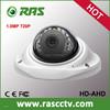 Distributors wanted Guangzhou Factory Price Outdoor Camera Housing
