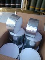 Self-adhesive SBS/APP modified bitumen waterproof membrane with high quality