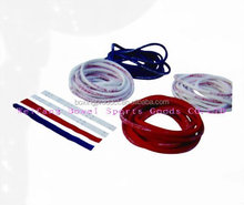 Boxing ring Rope and Spacer
