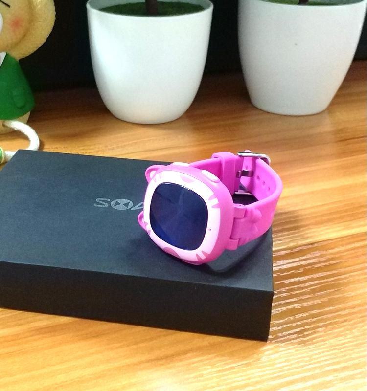 Kid Smart Watch (5).jpg